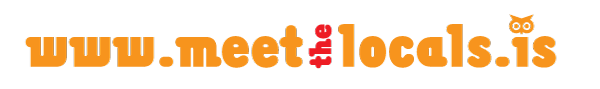 meetthelocals logo